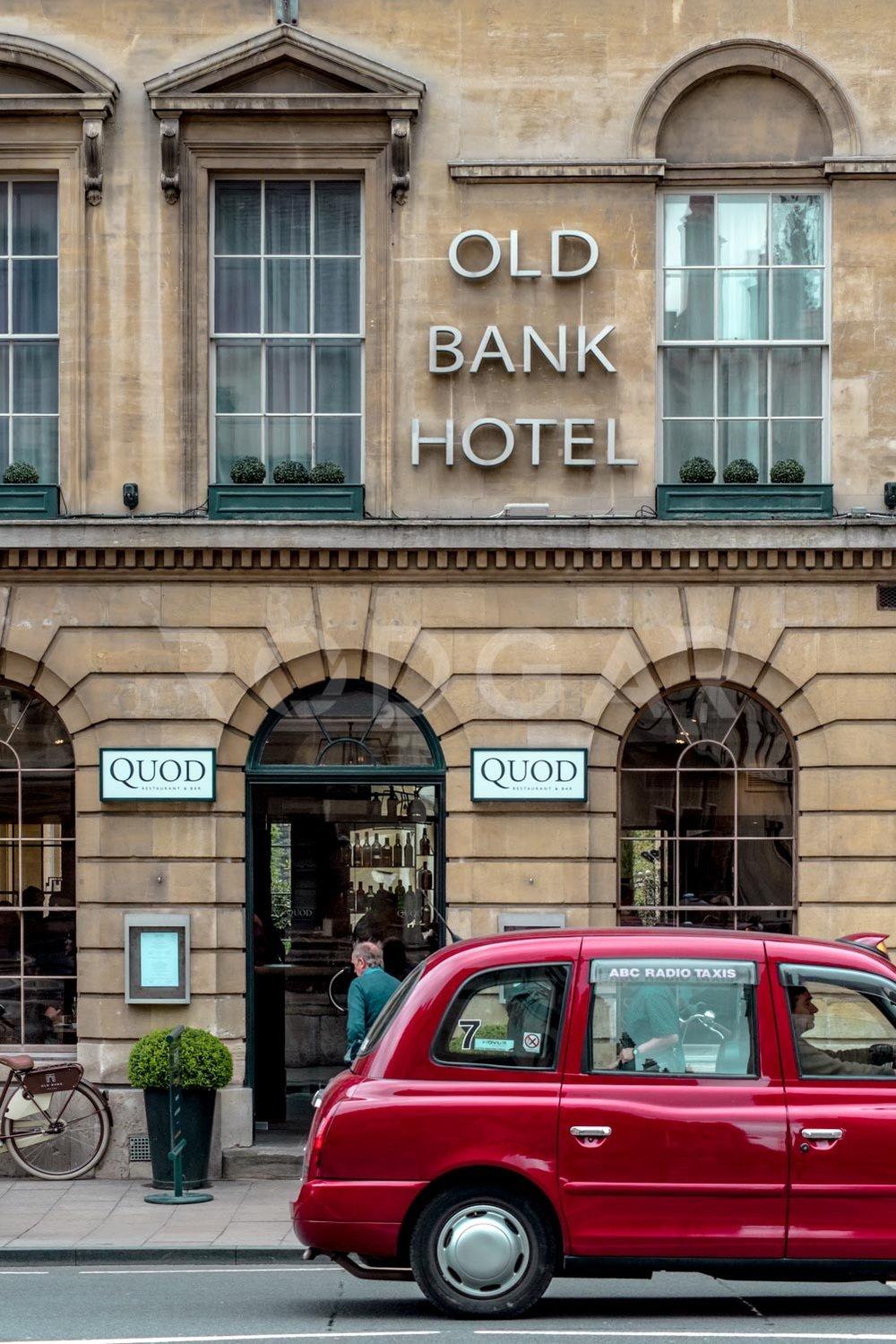 Web_Ciudades_Oxford_003.jpg