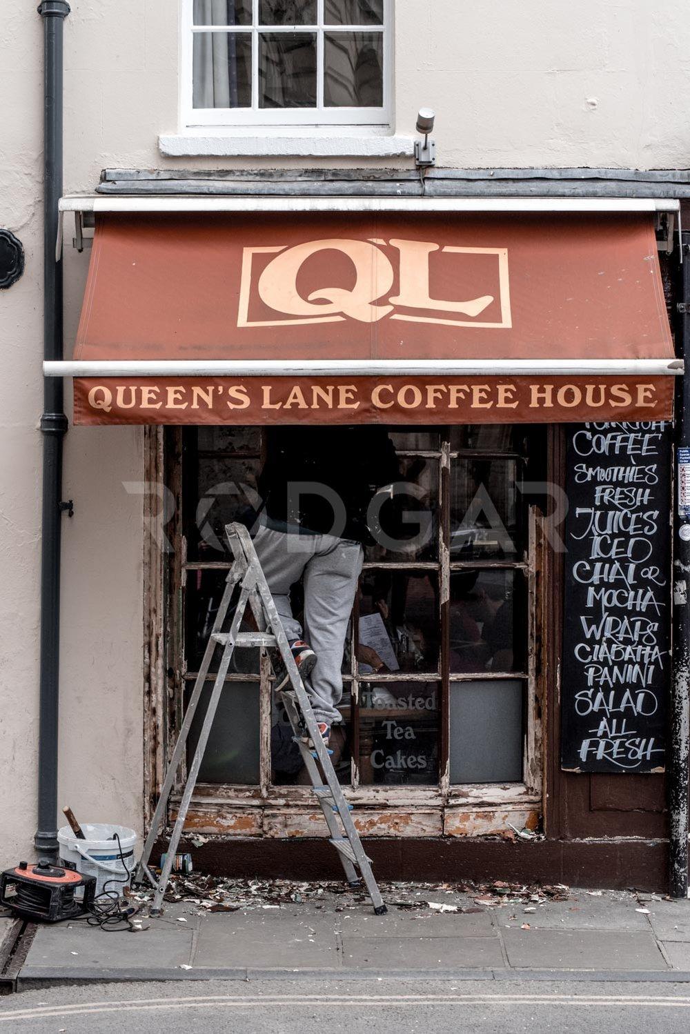 Web_Ciudades_Oxford_004.jpg