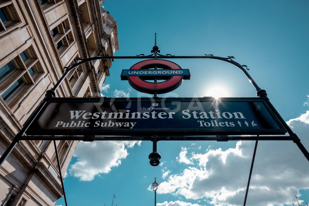 Web_Ciudades_Londres_014.jpg