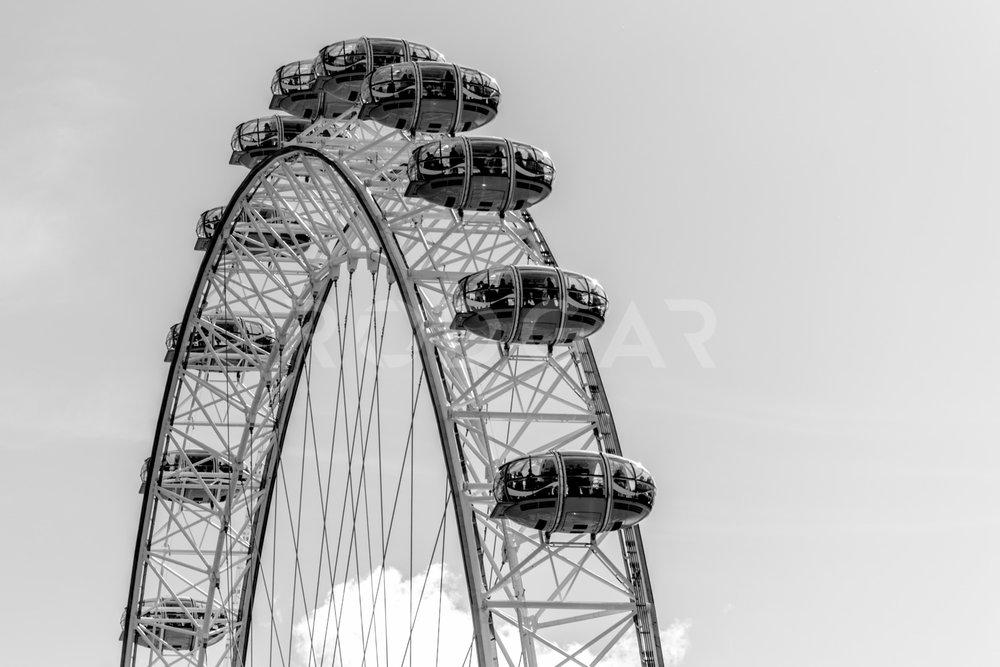 Web_Ciudades_Londres_019.jpg