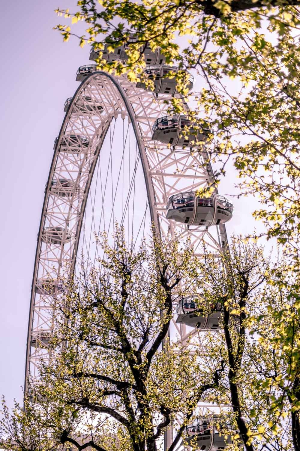 Web_Ciudades_Londres_018.jpg