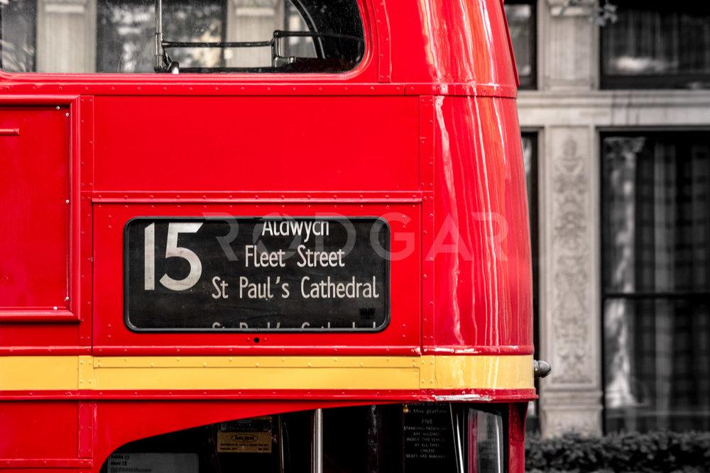 Web_Ciudades_Londres_021.jpg