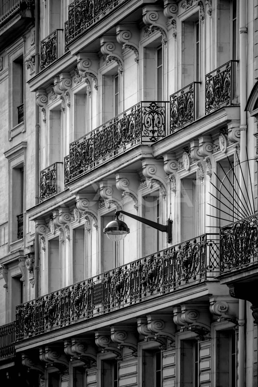 Web_Ciudades_Paris_003.jpg