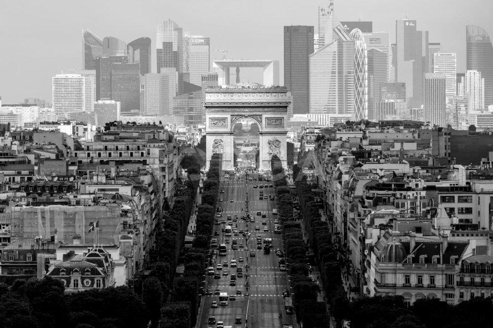 Web_Ciudades_Paris_005.jpg