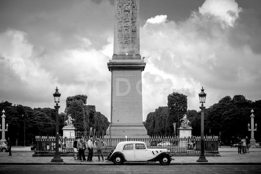 Web_Ciudades_Paris_004.jpg