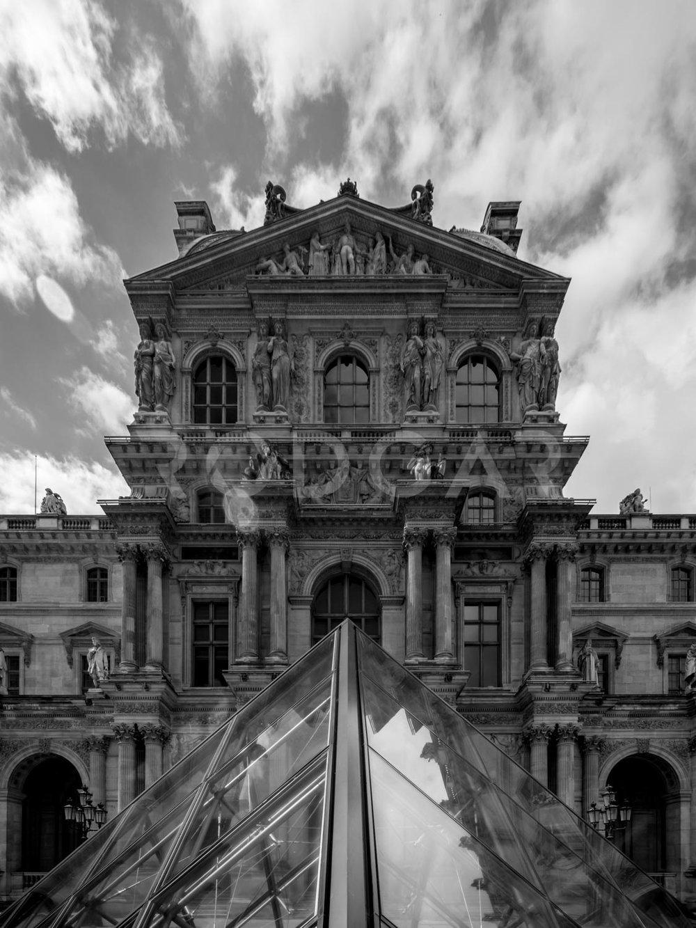 Web_Ciudades_Paris_009.jpg