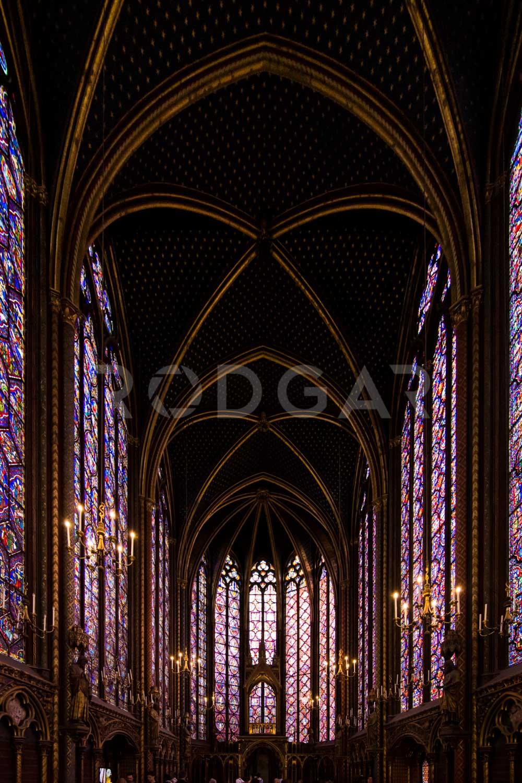 Web_Ciudades_Paris_013.jpg