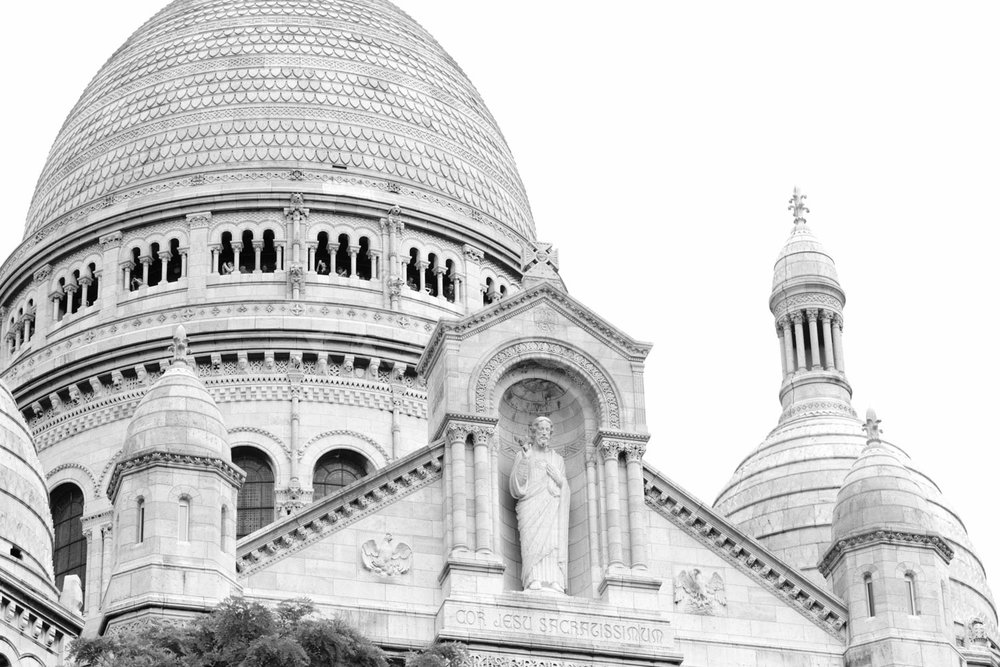 Web_Ciudades_Paris_019.jpg