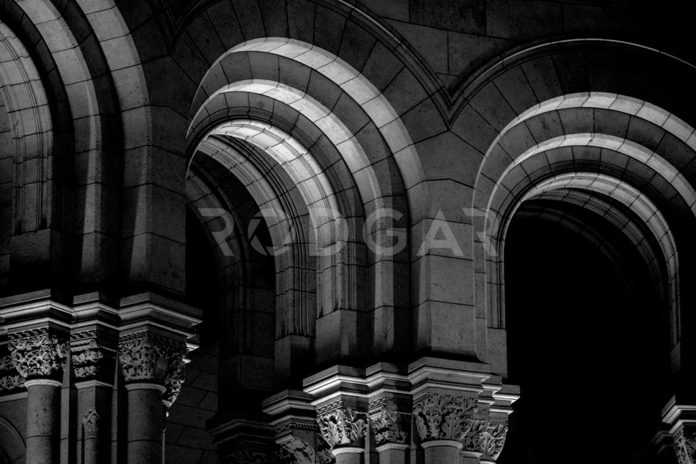 Web_Ciudades_Paris_023.jpg
