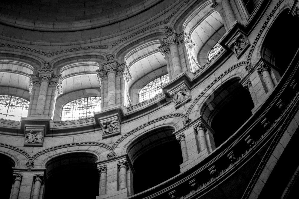 Web_Ciudades_Paris_024.jpg