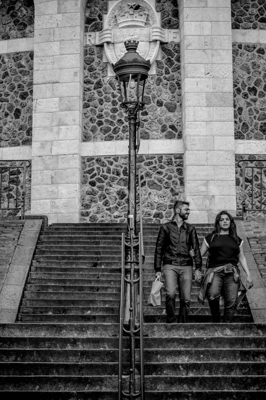 Web_Ciudades_Paris_025.jpg