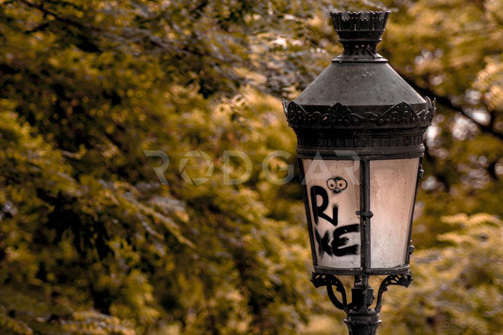 Web_Ciudades_Paris_026.jpg