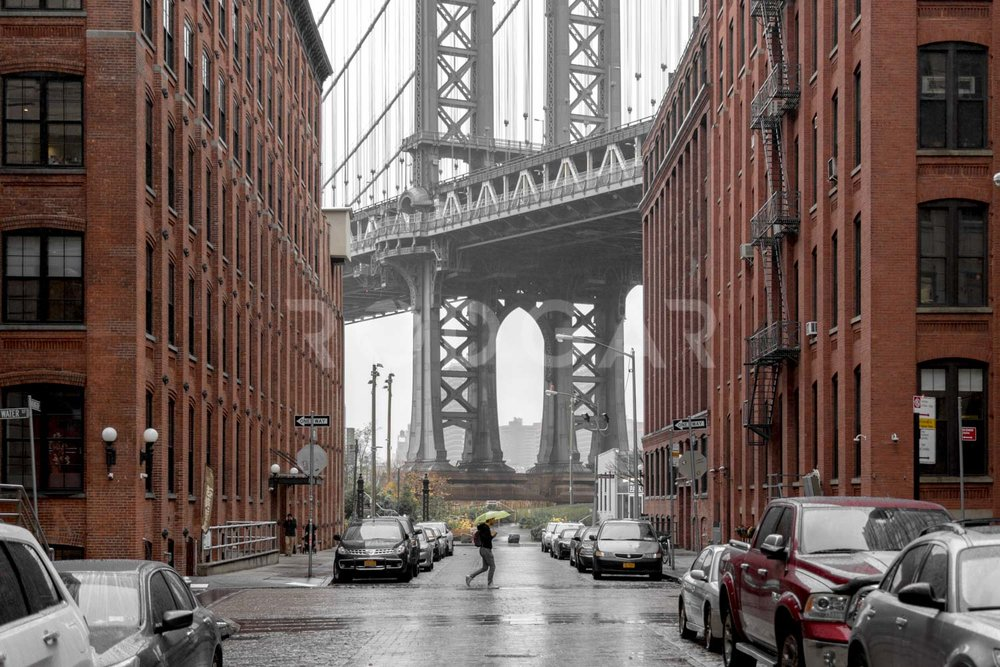 Web_Ciudades_NYC_010.jpg