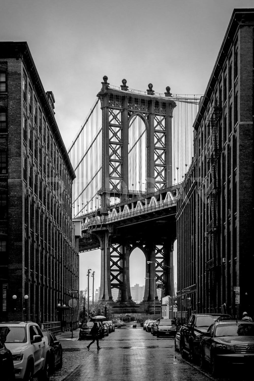 Web_Ciudades_NYC_011.jpg