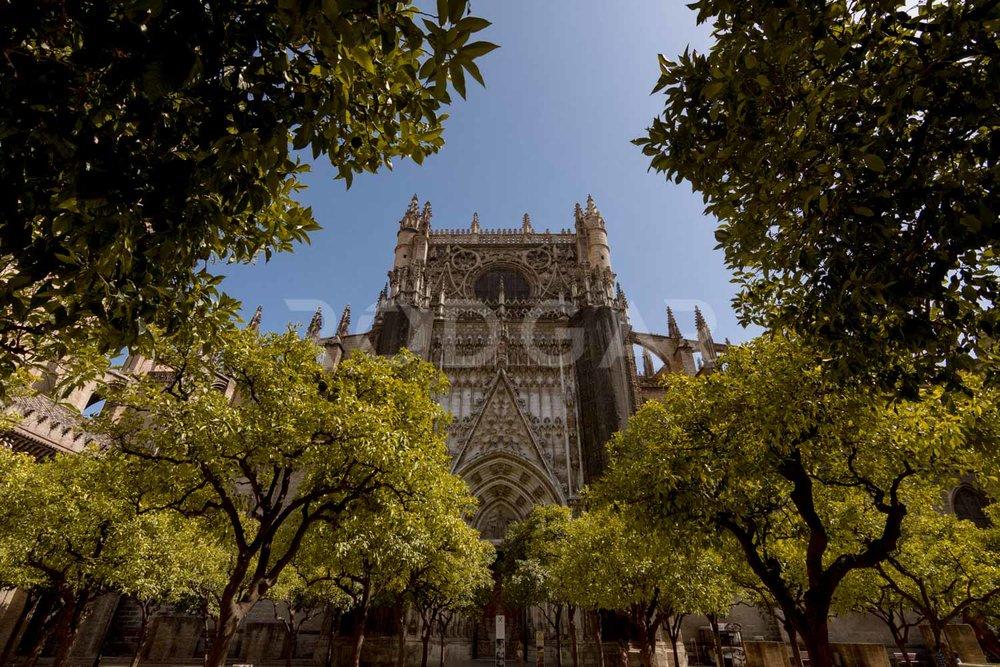 Web_Ciudades_Sevilla_003.jpg