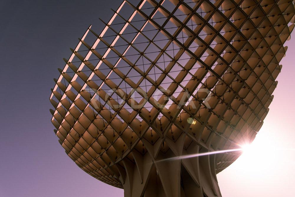 Web_Ciudades_Sevilla_005.jpg