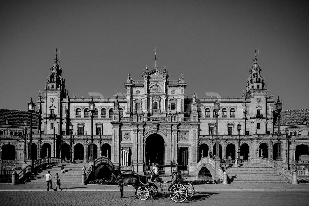 Web_Ciudades_Sevilla_006.jpg