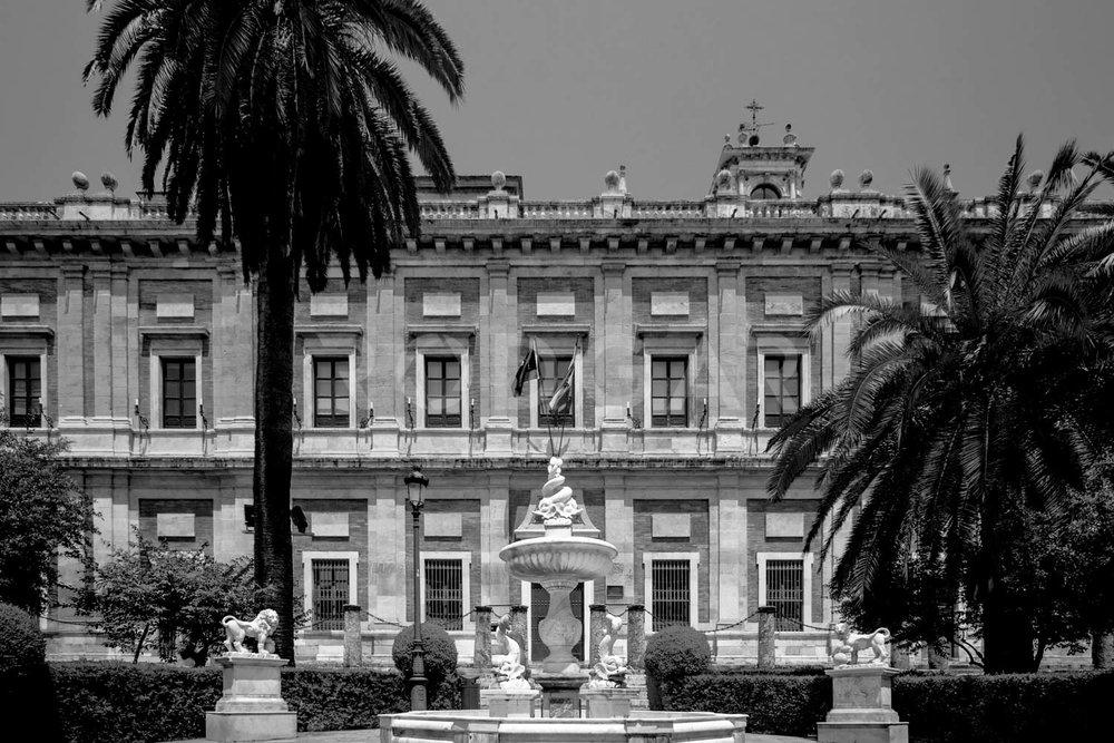 Web_Ciudades_Sevilla_009.jpg