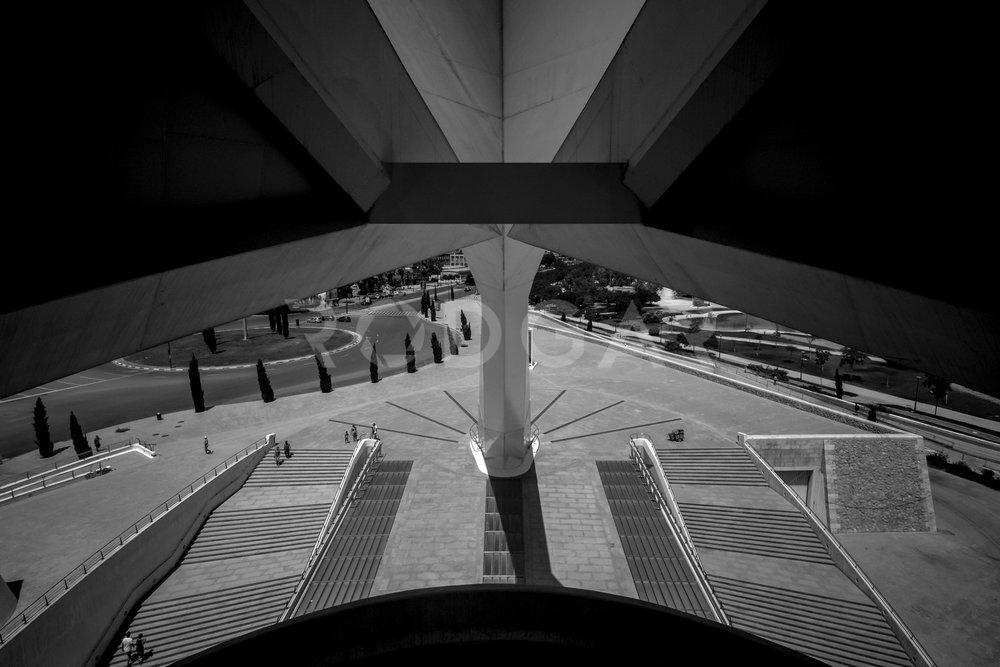 Web_Ciudades_Valencia_007.jpg