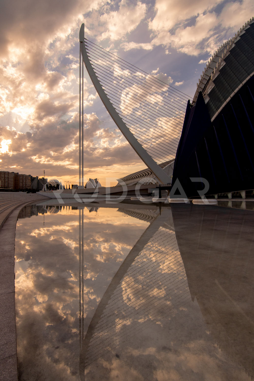 Web_Ciudades_Valencia_011.jpg