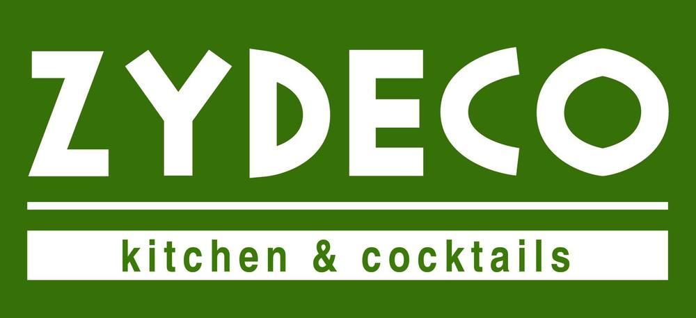 zydeco-menu.jpg