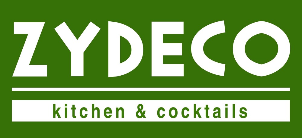 zydeco-drinks.jpg