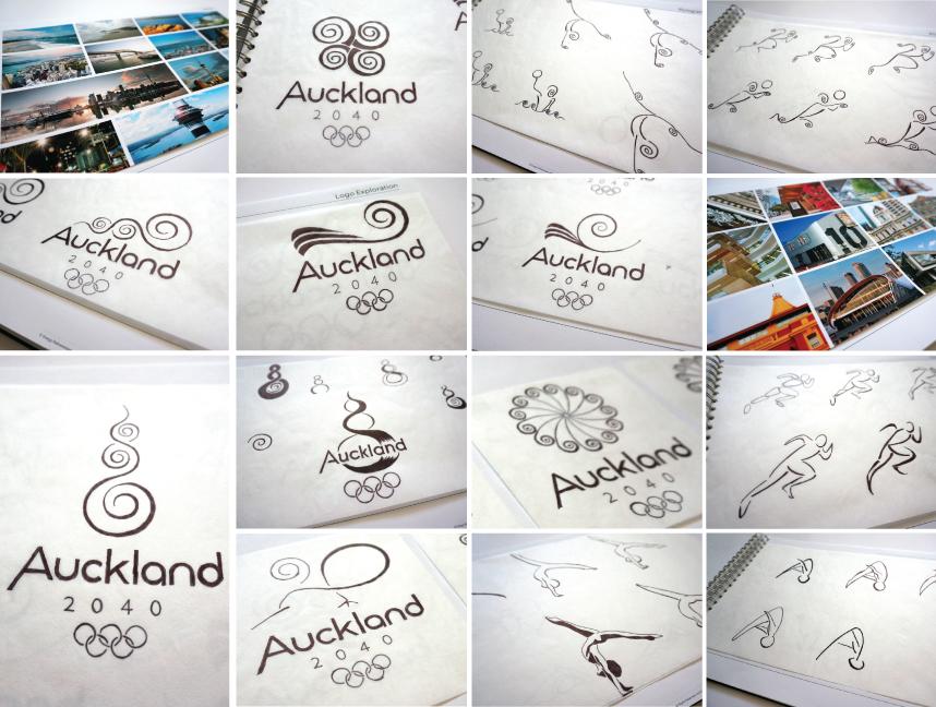 auckland_process2.jpg