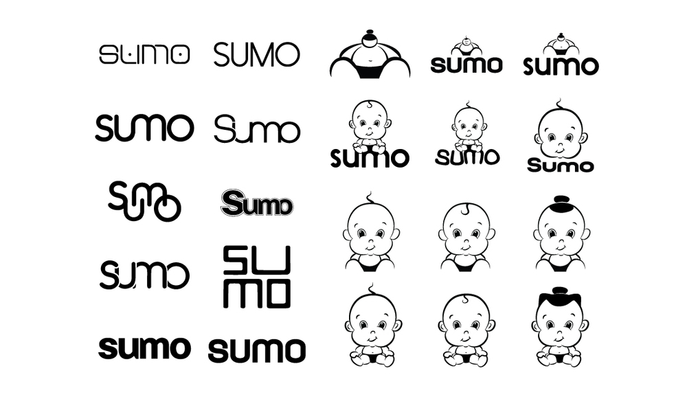 Sumo_process.jpg