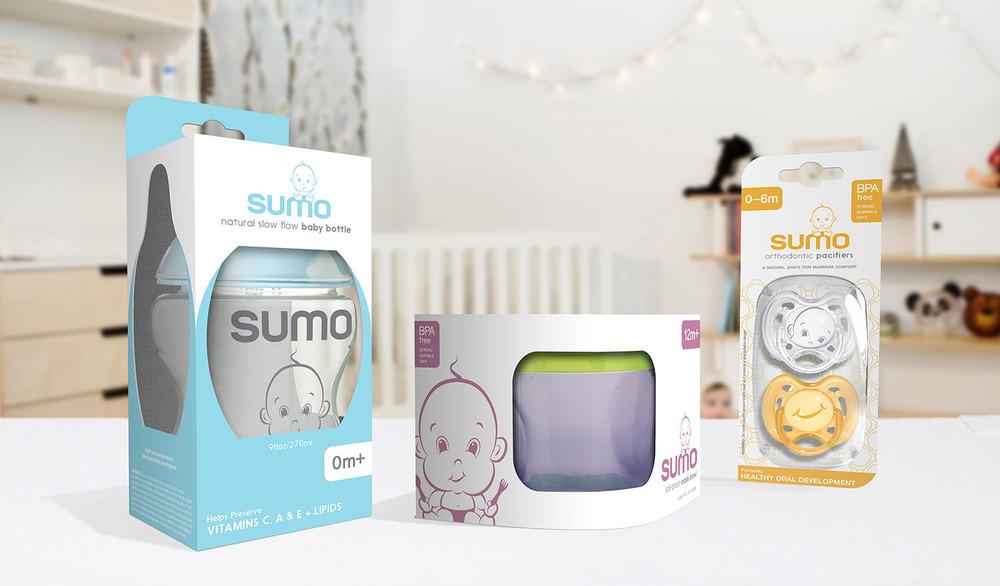 sumo_project.jpg