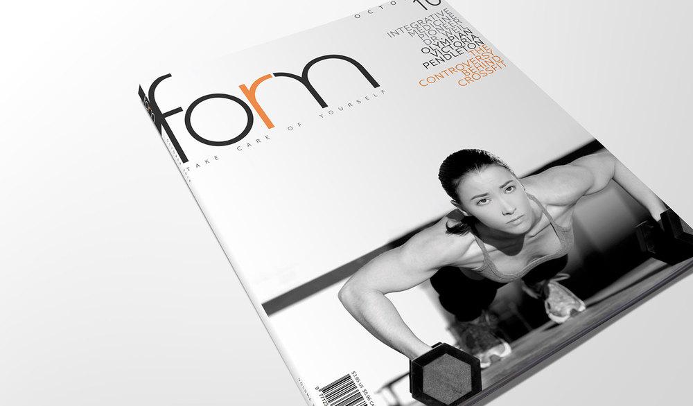 formCOVER2.jpg