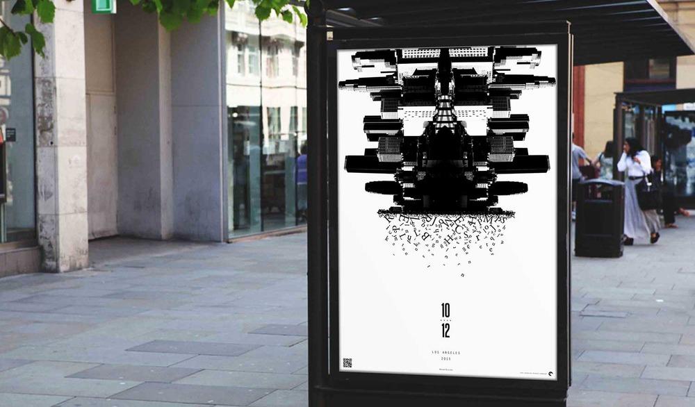 10over12_Bus-stop.jpg