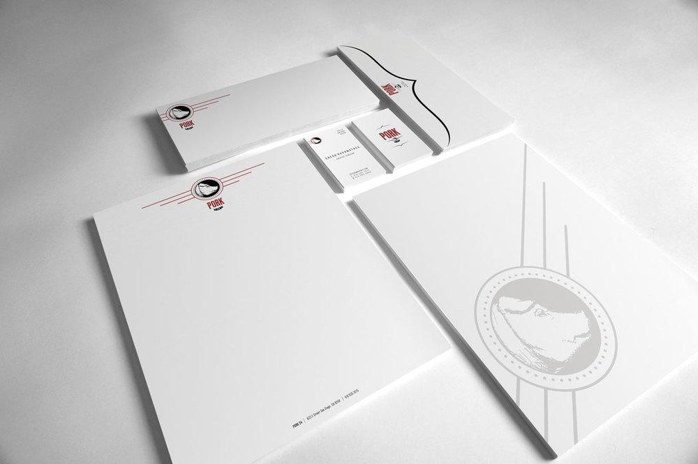 Letterhead-layout_letters.jpg