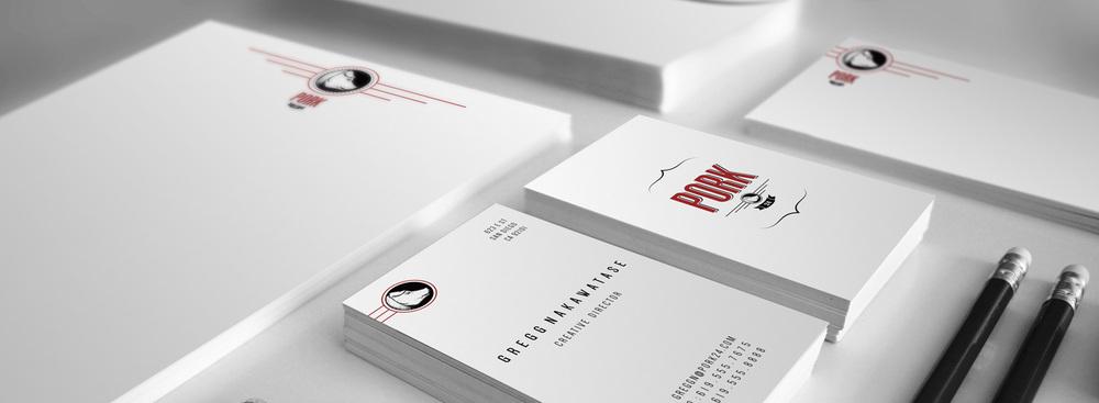 Letterhead-layout.jpg