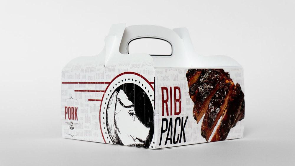pork-box01.jpg