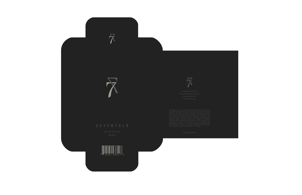 BlackBox-05.jpg