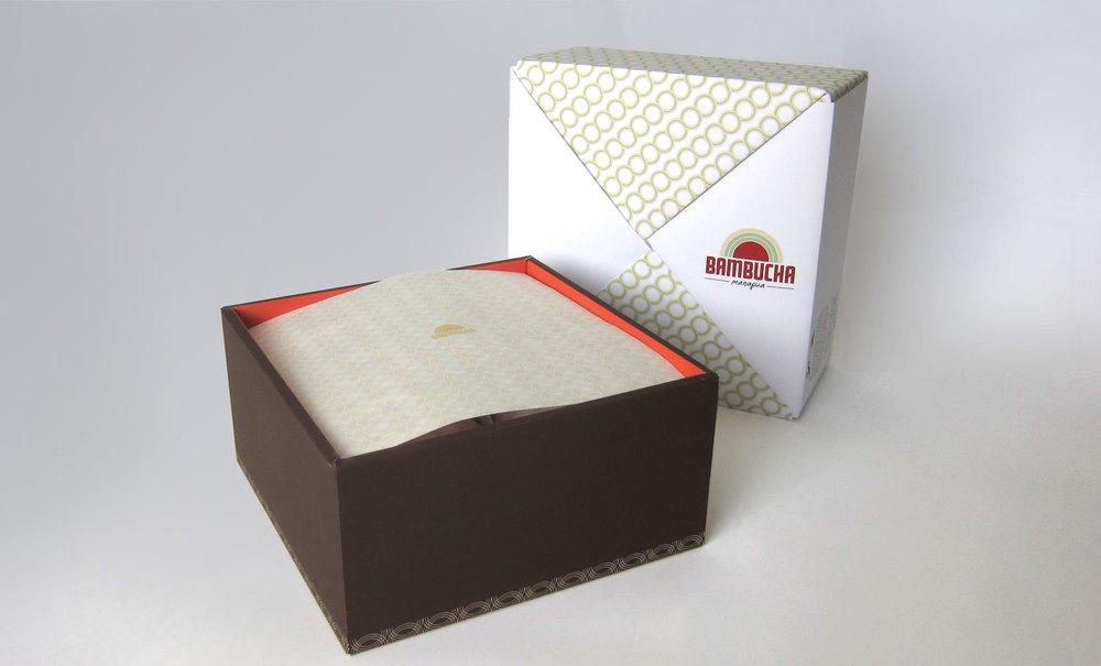 Bambucha-Open-tissue.jpg