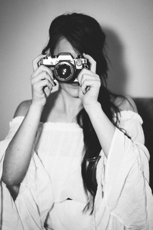 19_365 Madeleine Bonin.jpg