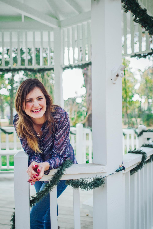 Kylie - Madeleine Bonin Photography-4638.jpg