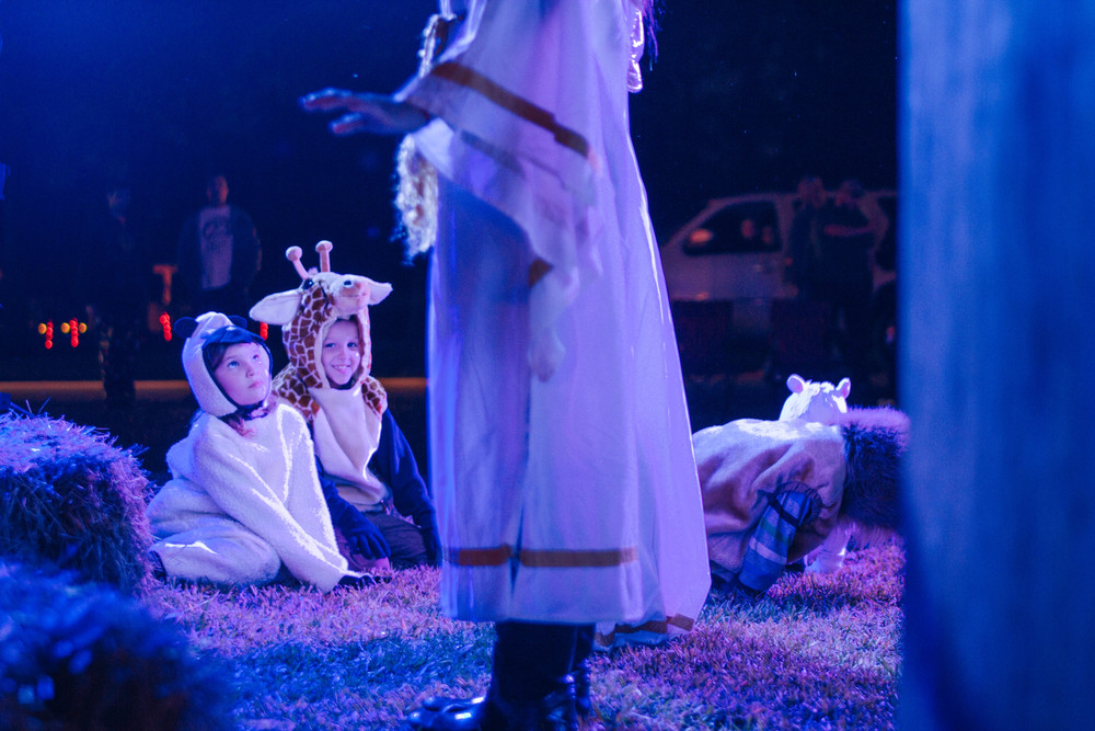 Live Nativity - Madeleine Bonin Photography-6273.jpg