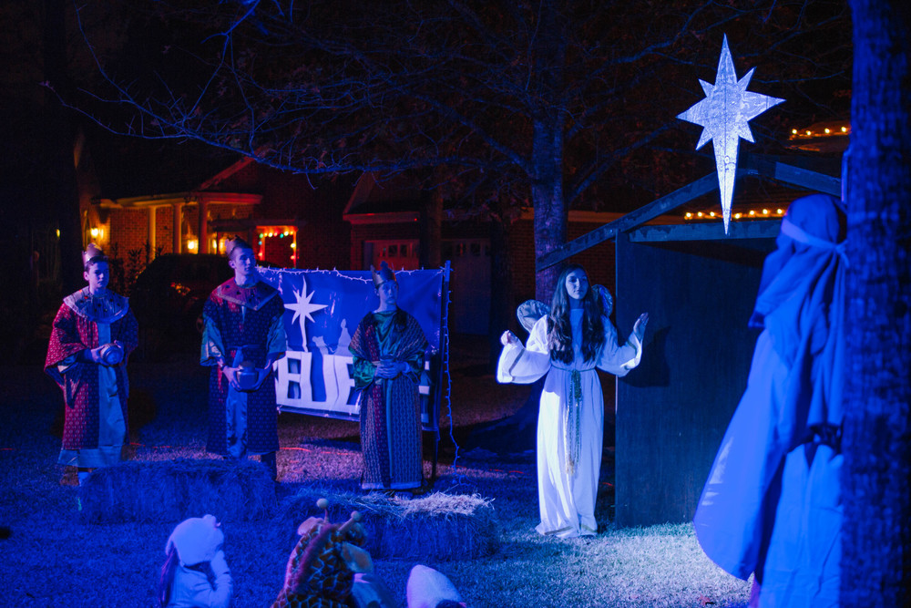 Live Nativity - Madeleine Bonin Photography-6275.jpg
