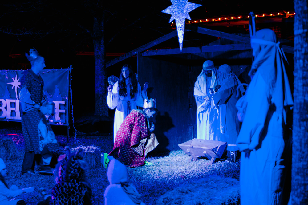 Live Nativity - Madeleine Bonin Photography-6276.jpg