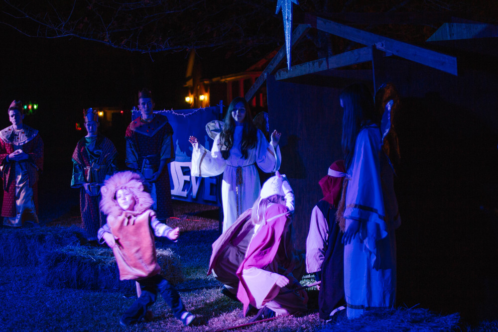 Live Nativity - Madeleine Bonin Photography-6292.jpg
