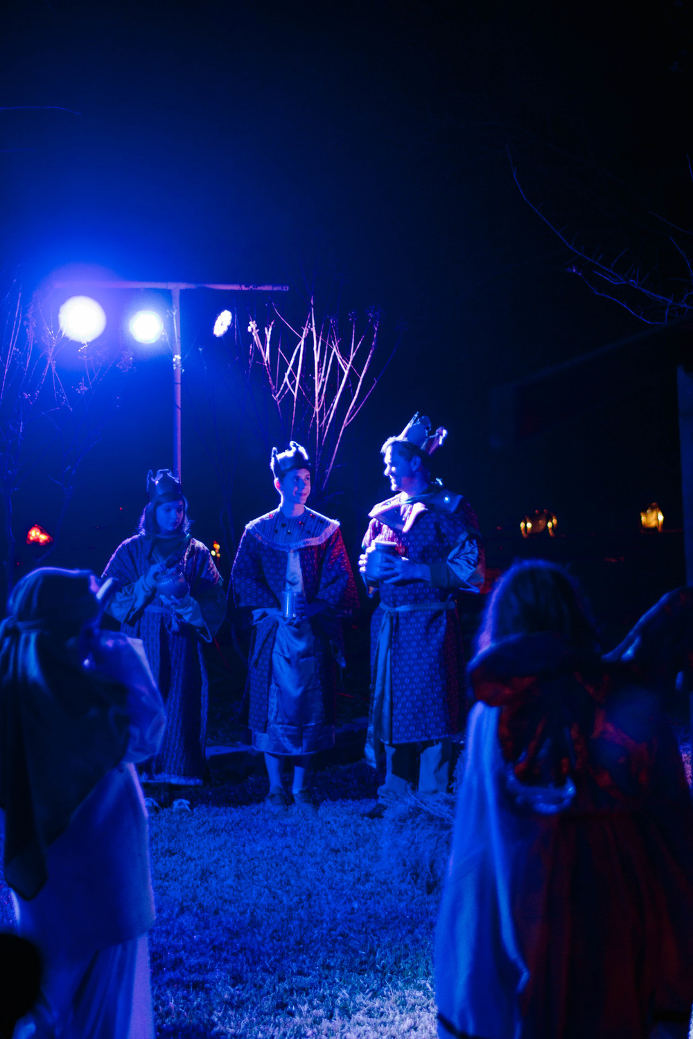 Live Nativity - Madeleine Bonin Photography-6333.jpg