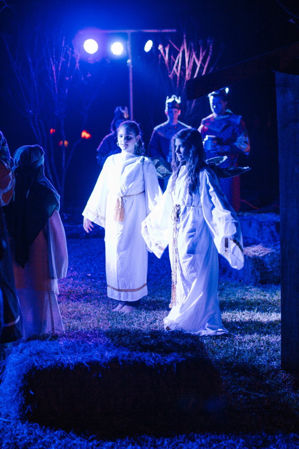 Live Nativity - Madeleine Bonin Photography-6331.jpg