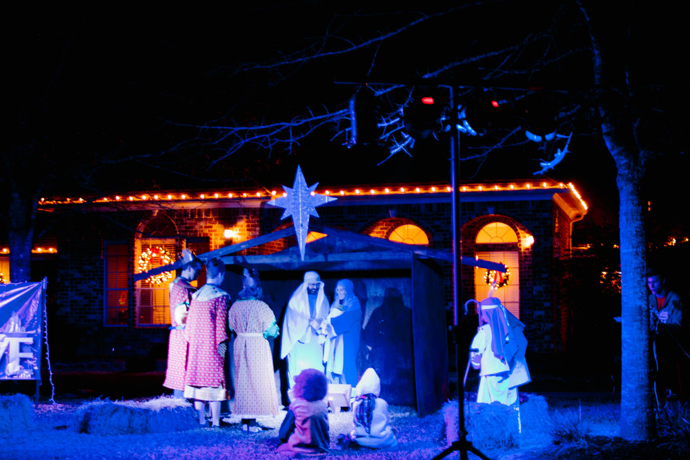 Live Nativity - Madeleine Bonin Photography-6348.jpg