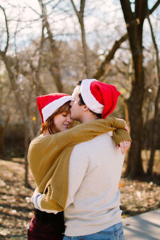 Andrew Loves Tyler - Madeleine Bonin-6878.jpg