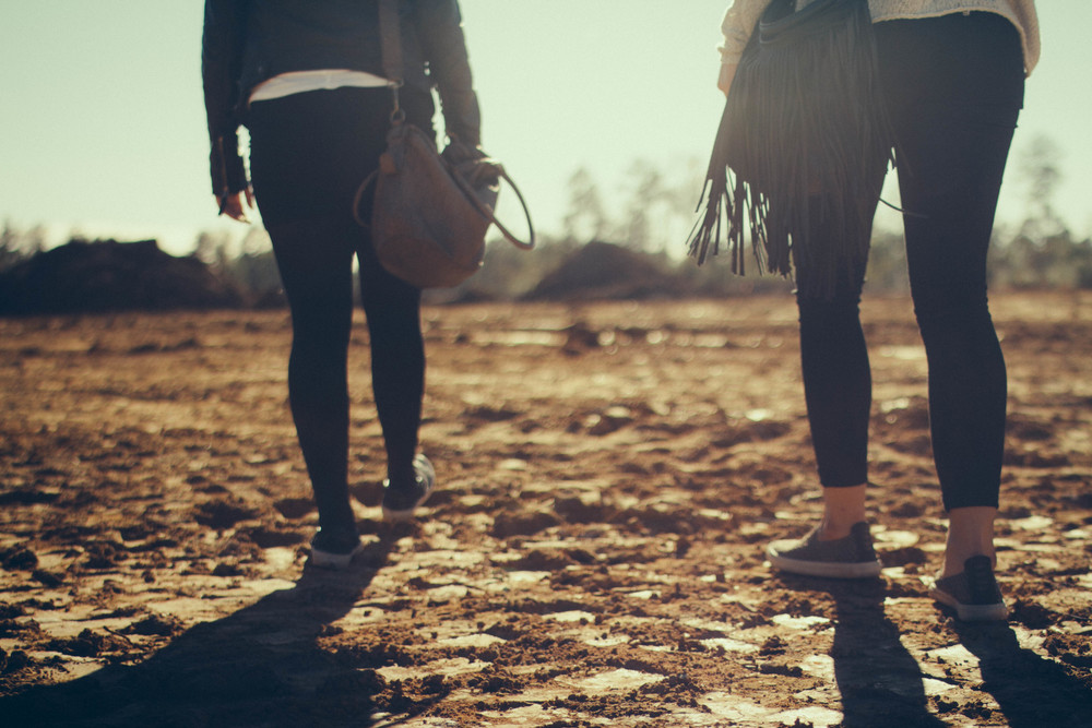 sophie and yona  -  © Madeleine Bonin-7781.jpg