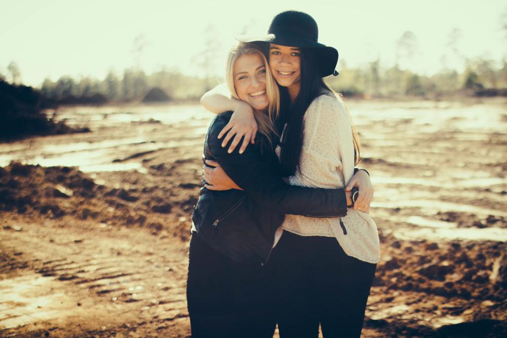 sophie and yona  -  © Madeleine Bonin-7841.jpg