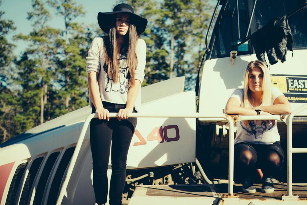 sophie and yona  -  © Madeleine Bonin-7860.jpg