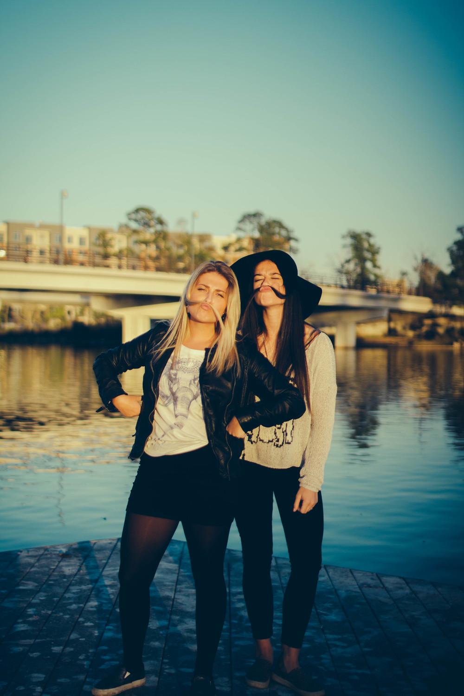 sophie and yona  -  © Madeleine Bonin-7973.jpg